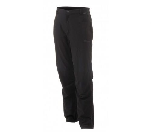 Sprayway Men's All Day Rainpant